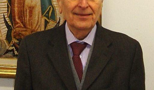 Emmanuele Ferraro
