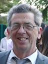 Hugh Duncan